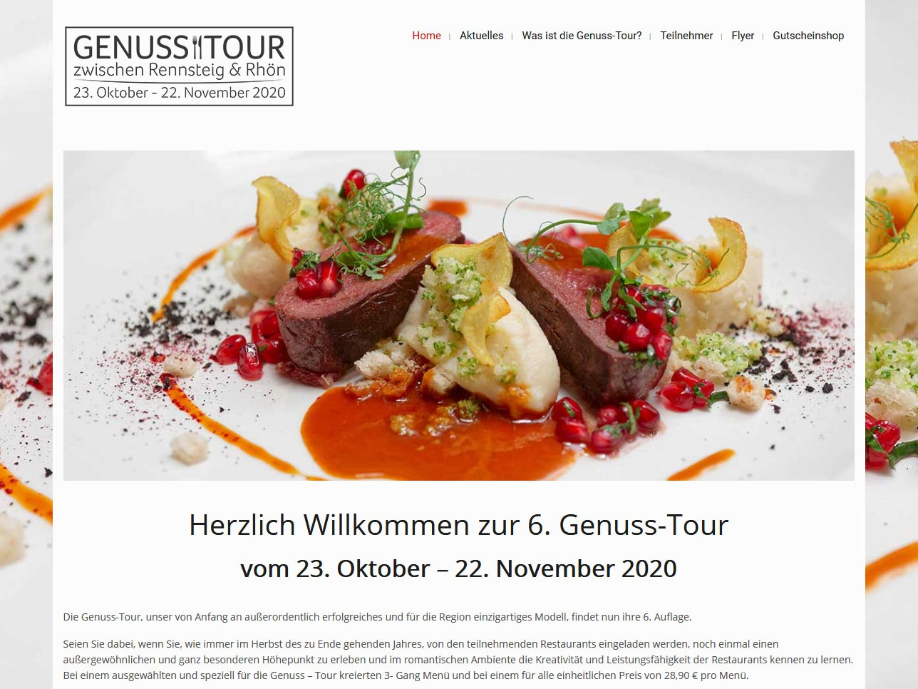 genuss-tour